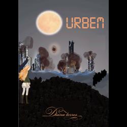 Urbem - La ville - Episode 1