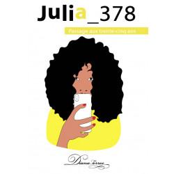 Julia_378 - Passage aux...