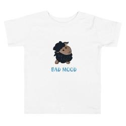 T-shirt Gaspard le petit...